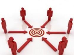 بازاریابی سنتی در مقابل شیوههای نوین بازاریابی اینترنتی رنگ میبازد