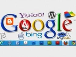 رقابت غولهای اينترنت بر سر اقتصاد وب