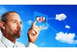 نرمافزارهای CRM دروازه ورود به دنیای فناوریهای پردازش ابری