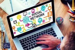 ۸ راه حل برای چالش های بازاریابی در شبکه های اجتماعی