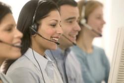 10 جمله ای که هرگز نباید در یک تجارت تلفنی به کار برده شوند