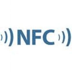 نسل جدید سیم کارتهای همراه اول با فناوری NFC