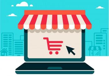 5 مزیت نرم افزار CRM یکپارچه با فروشگاه های اینترنتی