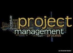 نیازهای اجتناب ناپذیر مدیریت ارتباطات در پروژه