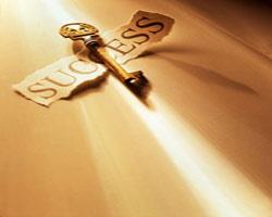 نکات کلیدی برای موفقیت در زندگی