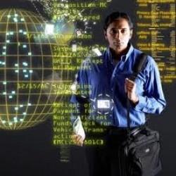 کدام شرکتها چقدر خرج تحقیق و توسعه تکنولوژی میکنند؟