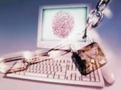 مراقب هویت آنلاین خود باشید، خطر جدی است!