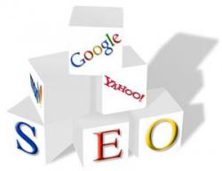 سئو و اهمیت آن در طراحی وب سایت