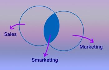 آیا هماهنگی فروش و بازاریابی برای موفقیت سازمانی حیاتی است