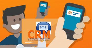 ادغام نرم افزار crm با ماژول ارسال و دریافت پیامک چه مزایایی برای کسب و کارها دارد؟