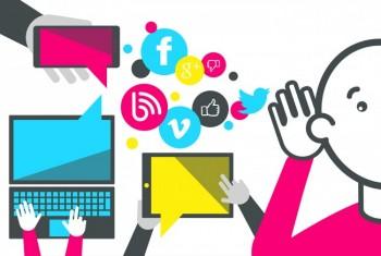 استفاده از social listening برای کسب و کارها