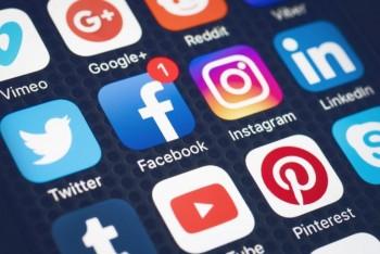 پشتیبانی مشتریان از طریق مدیریت شبکه های اجتماعی
