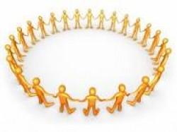 چگونه از شبکههای ارتباطات حرفهای برای ارتقاء موقعیت کاری خود بهره ببریم؟