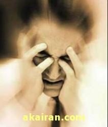 هفت روش مفید کاهش استرس