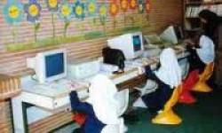 ۱۰ ترفند امنیتی برای حفظ حریم خصوصی دانش آموزان در اینترنت