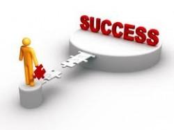 ده مرحله برای رسیدن به خود مدیریتی