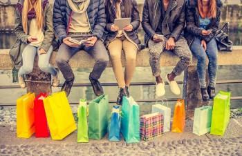 چگونه با شناخت انواع مشتریان بیشتر بفروشیم؟