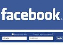 نكتهها و توصيههاي امنيتي درباره فيسبوك