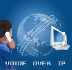 تعریف ساده چند عبارت مصطلح در VoIP برای تازه کاران