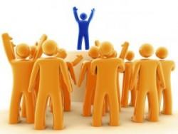 مدیریت فروش موفق - يک روز فروشنده موفق