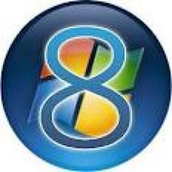 با تمام امکانات ویندوز 8 آشنا شوید