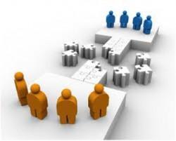بررسی رابطه بین وفاداری مشتری و نقش آن در سودآوری سازمانها