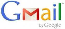 دو ویژگی جالب Gmail که شاید ندانید