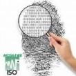 تعریف امنیت اطلاعات