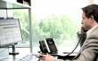 یکپارچه سازی نرم افزار CRM با سیستم VoIP