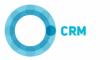 نقش نرم افزارهای اداری و CRM ها در نظم بخشیدن به عملکرد پرسنل