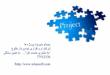 سیستم مدیریت پروژه ها