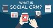 CRM اجتماعی یا (Social CRM) چیست؟
