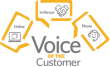 صدای مشتریان (VOC) چیست