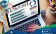 چگونه بهترین نرم افزار حسابداری برای فروشگاه های اینترنتی را انتخاب کنیم