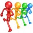7 نکته برای ایجاد انگیزه در کارمندان