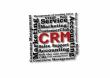 تاریخچه سوابق مشتریان در نرم افزار crm