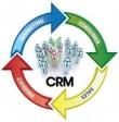مدیریت اسناد مشتریان در CRM