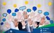 مفهوم وفاداری و رضایت مندی مشتریان