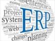 ERP (برنامه ریزی منابع سازمانی) چیست ؟