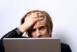 10 علت عدم موفقیت یک سایت