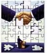 اصول مشتری مداری در بانکها