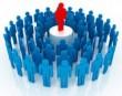 سه سطح مفهومی برای دست اندر کاران مدیریت پروژه
