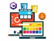 هدف از پیاده سازی نرم افزارcrm  چیست؟