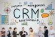 مدیریت پروژه های فروش با نرم افزار CRM