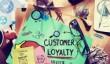 9 چیزی که باید در مورد مشتریان خود بدانید