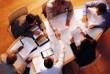 جلسات فروش را چگونه به بهترین نحو برگزار کنیم؟