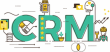 Crm به عنوان یک استراتژی