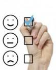 احساس خرسندی مشتریان خود را افزایش دهید