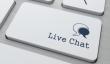 چت آنلاین و ارتباط با مشتریان