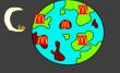 انتخاب نرم افزار CRM به سبک رستوران زنجیره ای مک دونالد